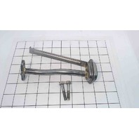 6C5-13411-00-00 Yamaha Strainer W/Bolts
