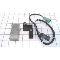 37721-93J00 Suzuki Neutral Switch W/ Bracket