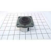 6E5-45331-00-94 Yamaha 1984-1993 Bearing Housing 115 130 150 175 200 225 HP