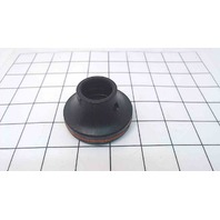 807929A1 Mercury Oil Seal Carrier Assembly