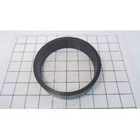 334994 Johnson Evinrude Locating Ring Tool
