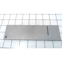 17263 C# 91-17263 Mercury Mercruiser 1996-2002 Coil Wire Locating Tool Bravo I II III