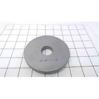 334989 Johnson Evinrude Prop Shaft Thrust Washer