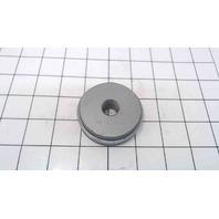 13780 C#91-13780 Mercury Bearing Cup Installer Tool