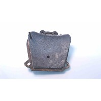 817790A1 Mercury & Force 1989-1999 Transfer Port Cover 40-150 HP