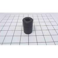 334995 Johnson Evinrude Driveshaft Socket Tool