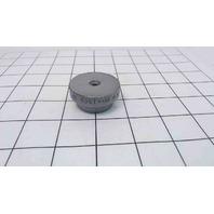 8061 OTC Step Plate Adapter Tool