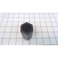 61077T C# 91-61077 Mercury Driveshaft Adaptor Tool