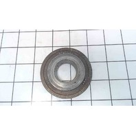 81013350 Solas Prop Shaft Thrust Washer