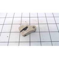 433817 C#335834 Johnson Evinrude 1991-2006 Shift Rod Lever 88-175 HP
