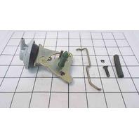 NEW! Johnson Evinrude OMC Sterndrive Vacuum Break Assembly 983867
