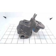 NEW! OMC Cobra Sterndrive Oil Pump Assembly 985430 / 3853851