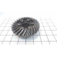 NEW! Johnson Evinrude OMC Reverse Gear 910994 Teeth:26 Plates:6
