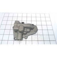 NEW! Johnson Evinrude OMC Shift Housing & Support Assembly 982789