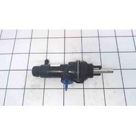 NEW! Johnson Evinrude OMC Primer Pump 432142