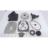 NEW! Johnson Evinrude Water Pump Repair Kit 438592