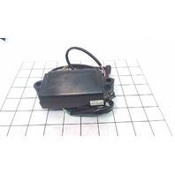 NEW! Johnson Evinrude OMC Power Pack 175316