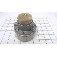 NEW! Johnson Evinrude OMC Sterndrive Oil Pump Housing & Cover 981610