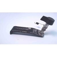 99629T2 99633 Mercury Tilt Lock Lever Asswmbly W/ Knob