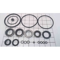 NEW! Mercury Force Lower Unit Seal Kit FK1203-1
