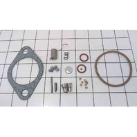 NEW! Mercury Force Carburetor Repair Kit 820576A1