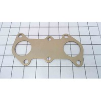 NEW! Mercury Quicksilver Manifold Cover 13460
