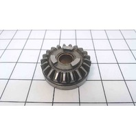 NEW! Force Chrysler Forward Gear W/ Bearing 43-FA437023 Teeth:21 Plates:3