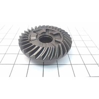 NEW! Mercury Forward Gear 43-75314A2 Teeth:30 Plates:6