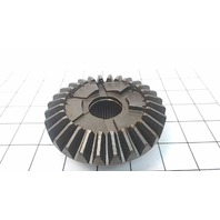 NEW! Mercury Forward Gear 43-53100A3 Teeth:28 Plates:6