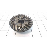 NEW! Mercury Forward Gear 43-88018A1 Teeth:22 Plates:6