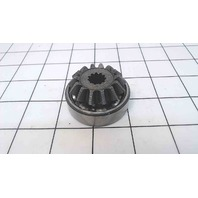 NEW! Force Chrysler Pinion Gear Assembly W/Bearing FA78266-1 Teeth:14 Splines:11