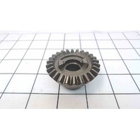 NEW! Force Chrysler Reverse Bevel Gear 43-F525662 Teeth:26 Plates:2