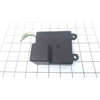 NEW! Mercury MotorGuide Trolling Motor Power Module Assembly