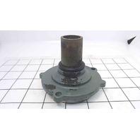 6E9-15396-01-5B Yamaha 1990-1997 Oil Seal Housing 40 HP