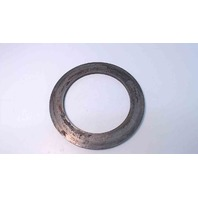 681001 Mercury Thrust Ring