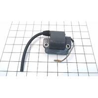 NEW! Yamaha Mariner Ignition Coil 677-82310-10