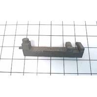 NEW! Mercury Quicksilver Shift Cable Slide 33981T1