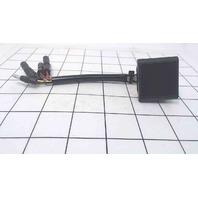 NEW! Honda Indicator Lamp Assembly 37210-ZY9-A01