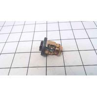 NEW! Honda Thermostat Assembly 19300-ZW9-003