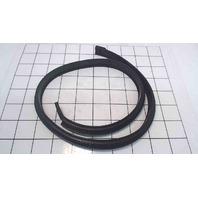 NEW! Yamaha Mariner Upper Casing Rubber Seal 27-83033M / 663-45127-00
