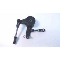 6H3-41632-00-00 Yamaha Magneto Control Lever