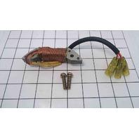 NEW! Suzuki Marine Light Coil Set 32200-93901