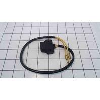 NEW! Suzuki Marine Lamp Socket Assembly 39601-96712