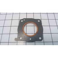 NEW! Suzuki Marine Cylinder Head Gasket 11141-98401