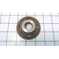 NEW! Suzuki Marine Propeller Nut Spacer 57633-94500