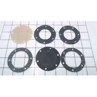 NEW! Suzuki Diaphragm Set 15170-93410