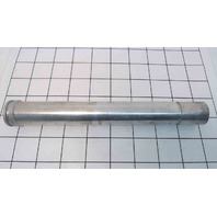 NEW! Suzuki Water Pump Seal Tube L-Type 17431-93001