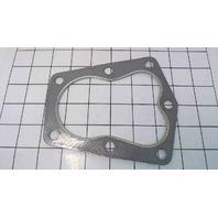 NEW! Suzuki Marine Cylinder Head Gasket 11140-90201