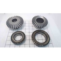 822535A1 Mercury 1988-1998 Forward & Reverse Gear 2.00:1 Ratio (16/27)