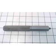 FT8957 Mercury Force Seal Installer Tool